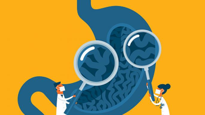 ابتكار جديد يساعد في علاج ارتجاع المريء من دون جراحة