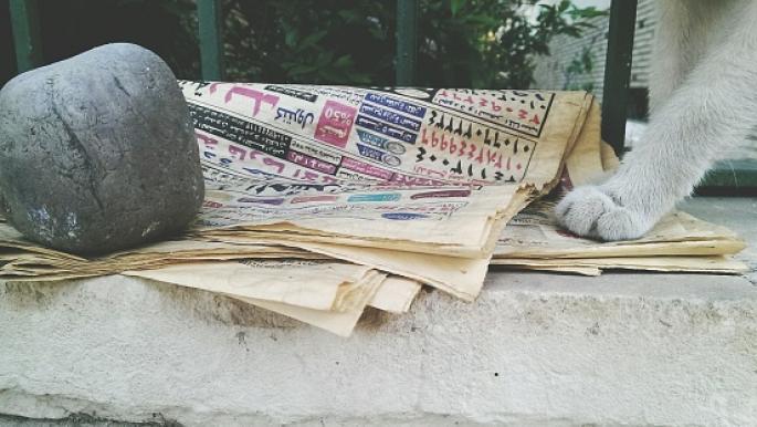 مصر: إخلاء سبيل الصحافي مصطفى صقر