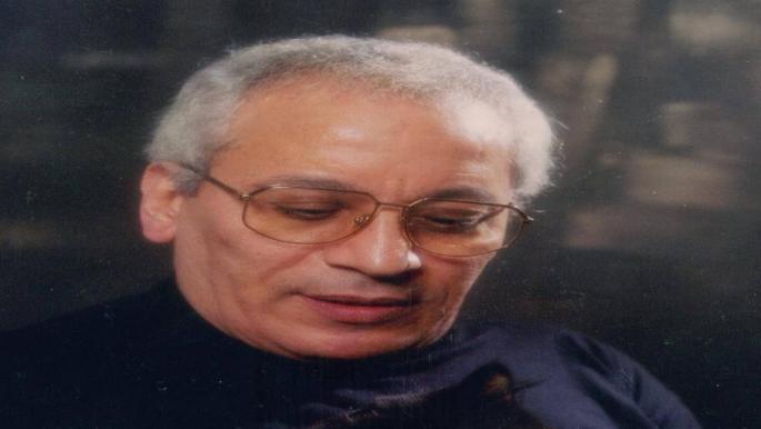مصر: اعتقال الباحث المعارض أمين المهدي من الإسكندرية