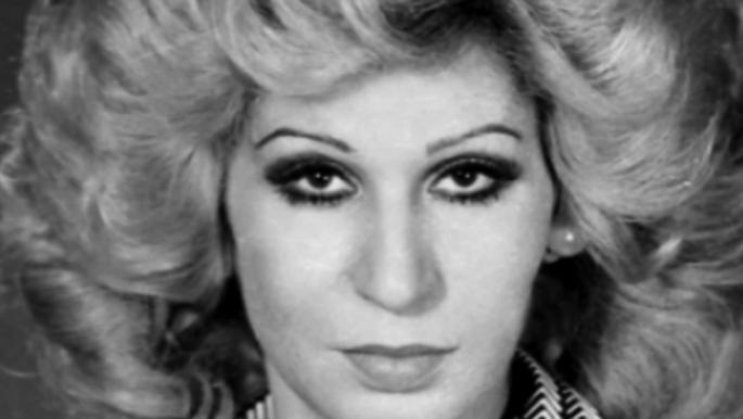 ذكرى ميلاد: فايزة أحمد.. حياة قصيرة مملوءة بالطرب