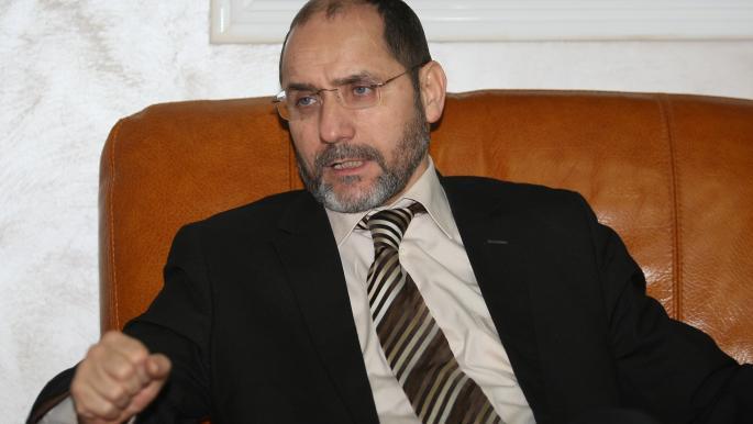 الجزائر: مطالبات جديدة للسلطة بتدابير تهدئة والإفراج عن الناشطين