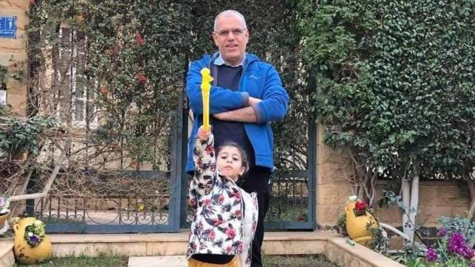 مصر: مطالبات حقوقية بالإفراج عن الصحافي توفيق غانم