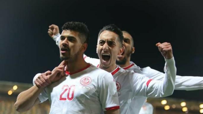 قبل مواجهة موريتانيا... عودة ثنائي مهم إلى المنتخب التونسي