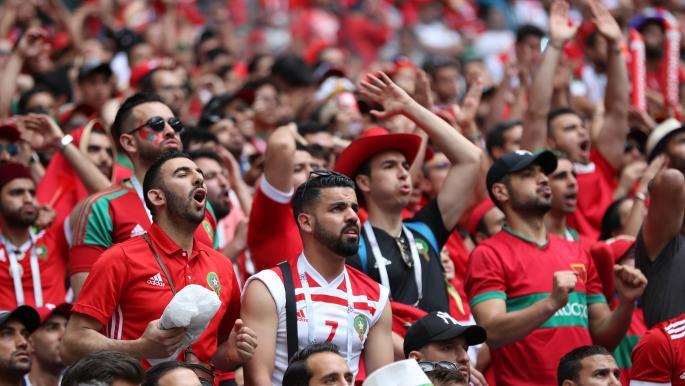 بطولة كأس أفريقيا لأقل من 17 عاماً في المغرب مهددة بالتأجيل