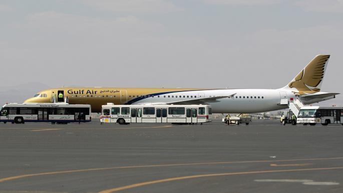 رحلات مباشرة بين المنامة وتل أبيب بدءاً من 3 يونيو