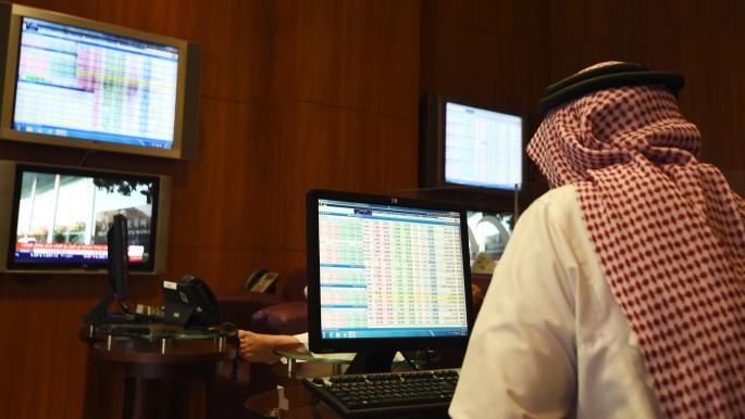 النفط والبنوك يدعمان أسواق الأسهم الخليجية