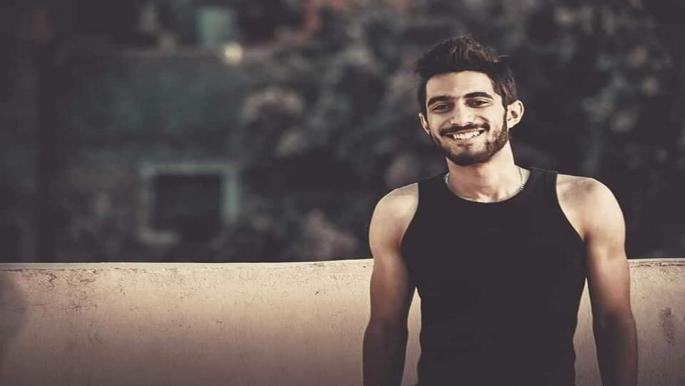 مصر حملة إلكترونية للتحفظ على منفذي جريمة الفيرمونت