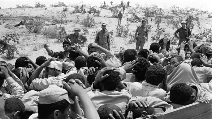 القضيةالفلسطينية: حكاية أرض وشعب-3-