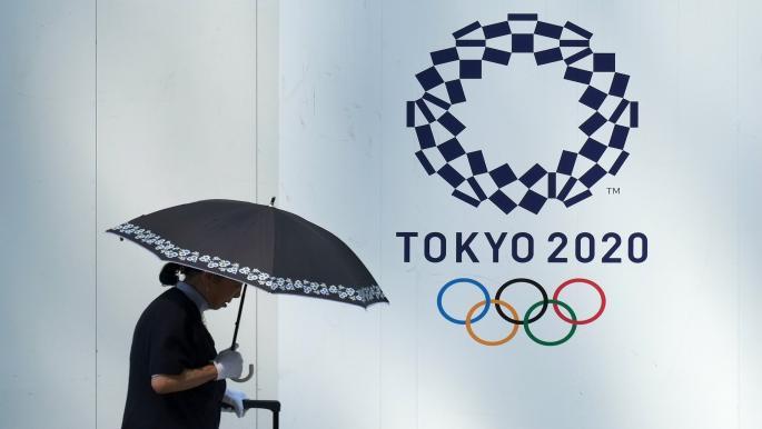 هل تلغي اليابان أولمبياد طوكيو بسبب فيروس كورونا؟