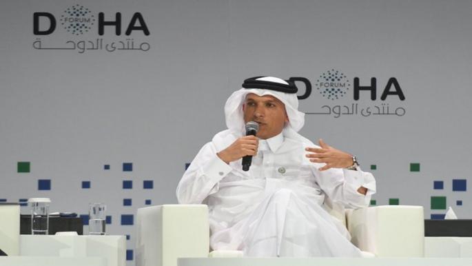 مدونات عربية سياسية