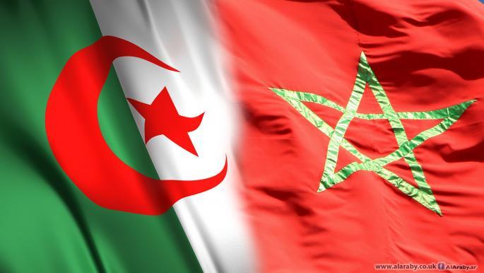 عن حرب إعلامية ونفسية جزائرية ضد المغرب